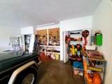 1173 Fork Drive - Photo 36