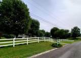1173 Fork Drive - Photo 37