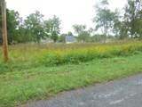 Lot 2,5,17 Royal Crest And Stump Hollow - Photo 11