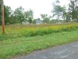 Lot 2,5,17 Royal Crest And Stump Hollow - Photo 12
