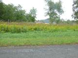Lot 2,5,17 Royal Crest And Stump Hollow - Photo 13