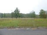 Lot 2,5,17 Royal Crest And Stump Hollow - Photo 2
