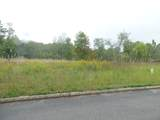 Lot 2,5,17 Royal Crest And Stump Hollow - Photo 3