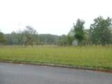 Lot 2,5,17 Royal Crest And Stump Hollow - Photo 6