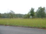 Lot 2,5,17 Royal Crest And Stump Hollow - Photo 7