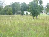 Lot 2,5,17 Royal Crest And Stump Hollow - Photo 8