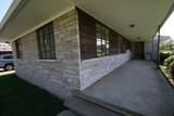 6335 Highway 411 - Photo 25