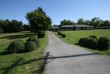 6335 Highway 411 - Photo 27