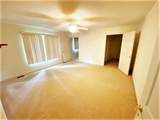 84 Evergreen Place - Photo 7