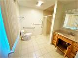 84 Evergreen Place - Photo 9