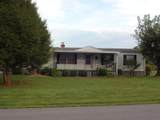 2431 Graves Rd - Photo 1
