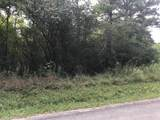 County Road 788 - Photo 3