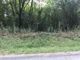 County Road 788 - Photo 4