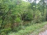 Hardy's Creek Rd - Photo 2