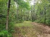 Hardy's Creek Rd - Photo 5