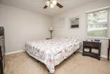 5904 Wilkerson Rd - Photo 19