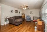 5904 Wilkerson Rd - Photo 2