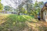 5904 Wilkerson Rd - Photo 27