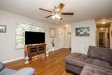 5904 Wilkerson Rd - Photo 4