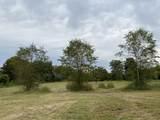 Lot 1 Howell - Photo 3