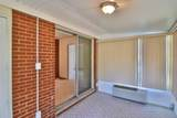 7008 Rollins Rd - Photo 12