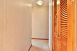 7008 Rollins Rd - Photo 13