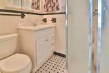 7008 Rollins Rd - Photo 15
