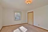 7008 Rollins Rd - Photo 18