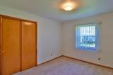 7008 Rollins Rd - Photo 19