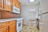 7008 Rollins Rd - Photo 2