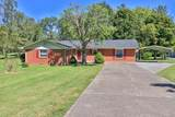 7008 Rollins Rd - Photo 21