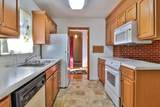7008 Rollins Rd - Photo 3