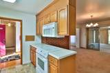 7008 Rollins Rd - Photo 4
