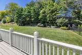 1617 Emerson Park Drive - Photo 10