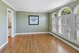 1617 Emerson Park Drive - Photo 20