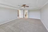 1617 Emerson Park Drive - Photo 23