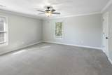 1617 Emerson Park Drive - Photo 30