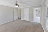 1617 Emerson Park Drive - Photo 33