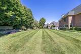 1617 Emerson Park Drive - Photo 7