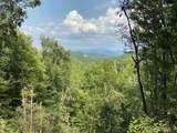 Cove Mountain Way - Photo 6