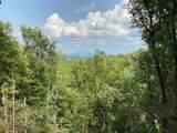 Cove Mountain Way - Photo 7