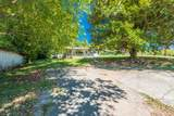 1671 Eureka Rd - Photo 3