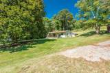 1671 Eureka Rd - Photo 4