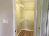 5243 Avery Woods Lane - Photo 11