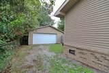 4600 Blairwood Drive - Photo 25