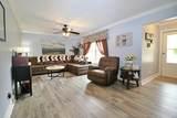 4600 Blairwood Drive - Photo 6