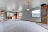 10110 Old Rutledge Pike - Photo 4