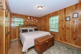 2295 Bluff Mountain Rd - Photo 19