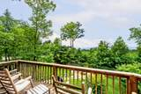 2295 Bluff Mountain Rd - Photo 20