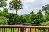 2295 Bluff Mountain Rd - Photo 7